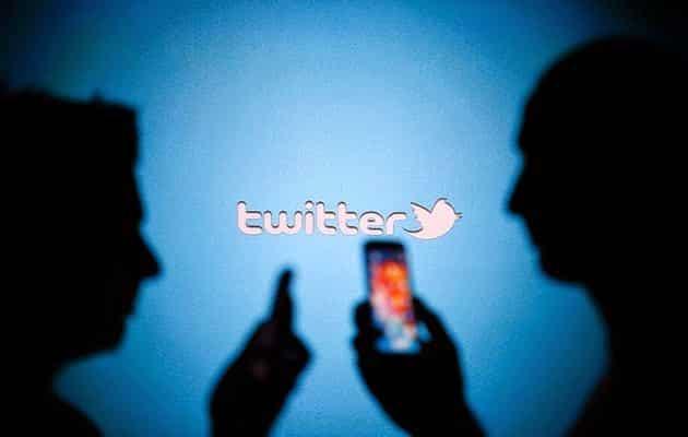 برنامج تويتر
