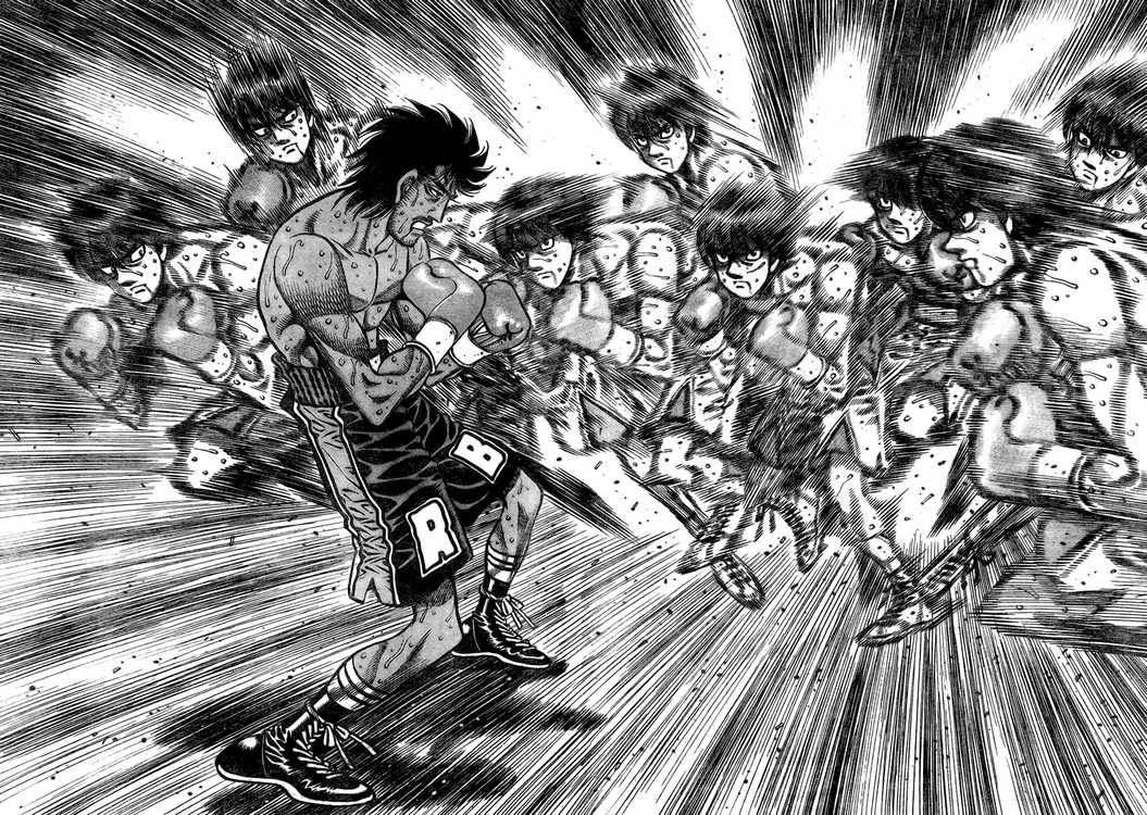 [Imagen: hajime-no-ippo-manga_Anime_el_mangazo_De...com.ar.jpg]
