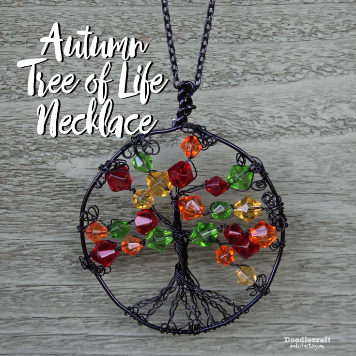 http://www.doodlecraftblog.com/2015/11/wire-wrapped-autumn-tree-of-life.html