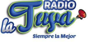 Radio La tuya