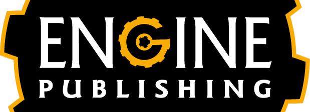 Engine Publishing