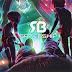 Rameses B | Spaceship