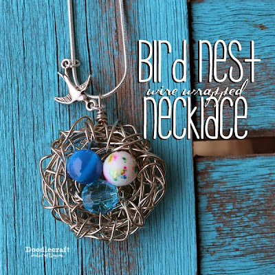 http://www.doodlecraftblog.com/2015/02/bird-nest-wire-wrapped-necklace.html