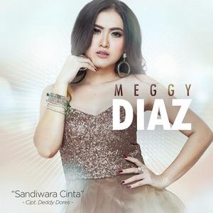 Meggy Diaz - Sandiwara Cinta