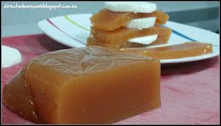 http://directoalamesa.blogspot.com.es/2015/10/dulce-de-membrillo.html