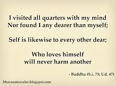 Buddha (S.i, 75; Ud. 47)
