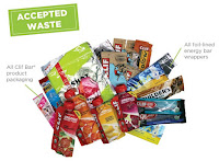 https://s3.amazonaws.com/tc-global-prod/download_resource/us/downloads/2877/ClifBar_AcceptedWastePoster.pdf