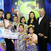"""Free Happiness"" by dtac reward Brings Lucky Customers Free Access to World's Famous Musical ""Shrek the Musical"""