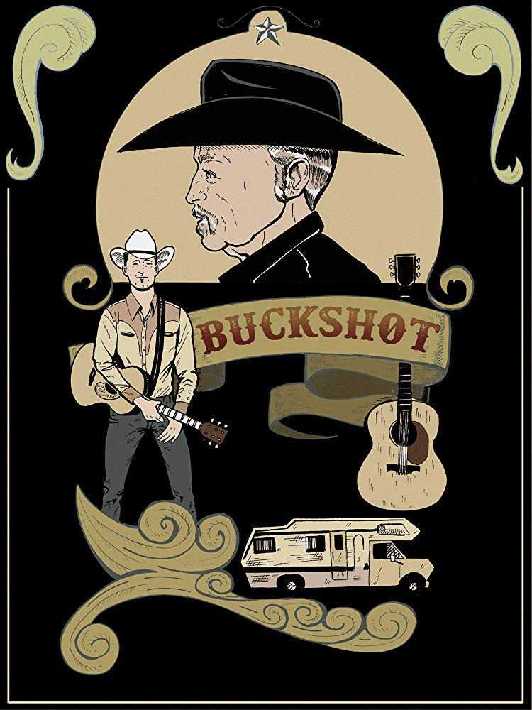 Watch Buckshot Online Free in HD