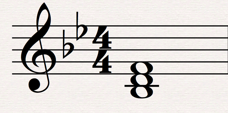 DAY 11: Handbags and Gladrags (part 1) | GCSE Music Listening Exam ...