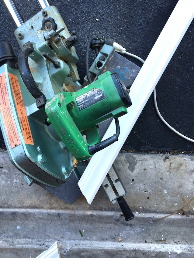 power-tools-saw
