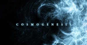 Gru cosmogenesis (amazing djent band from poland has a free.