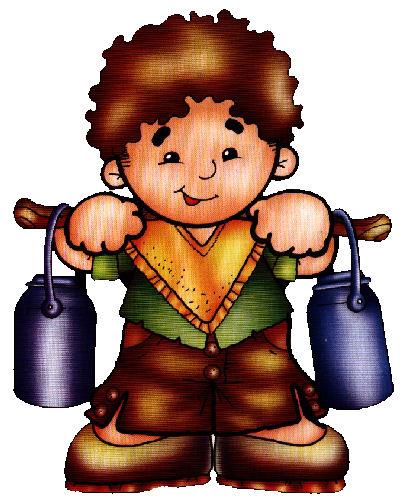 Colorear Dibujos Infantiles Dibujos 25 De Mayo Argentina