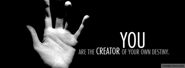 creative facebook cover photos