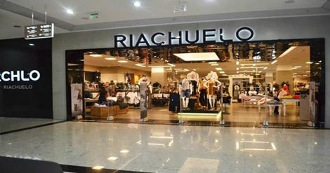 9e8632dac Lojas Riachuelo abre seleção de emprego em Salvador - Recruta Bahia ...