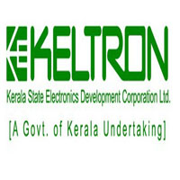 KELTRON Recruitment 2017, www.keltron.org