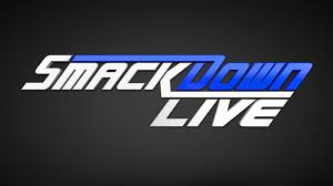 Smackdown Live 2016 1st Episode Tuesday Night Live WWE