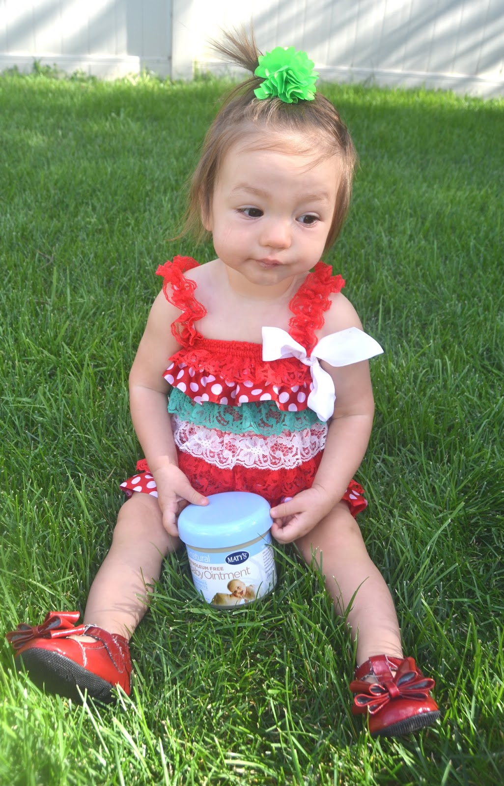 Maty S Healthy Products For Baby The Nutritionist Reviews