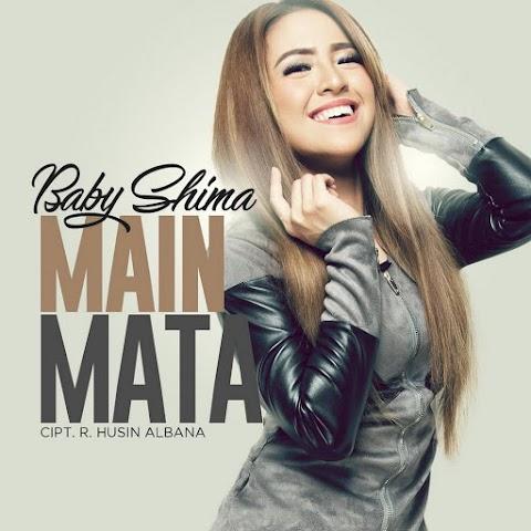 Baby Shima - Main Mata MP3