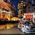 WRC: Ogier sale ileso de las trampas de Monte Carlo