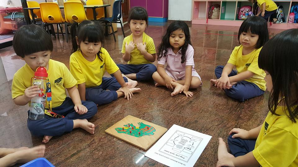 montessori cultural subjects Cultural subjects during the school year we study the seven continents we explore each corresponding language, dress, foods, arts, music, geography, land formations etc.