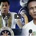 Duterte nagsalita na sa tarantadong suspect sa Bulacan masaker