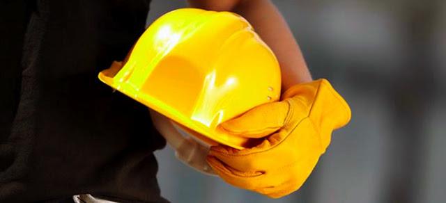 Prevencion de riesgos laborales y seguridad