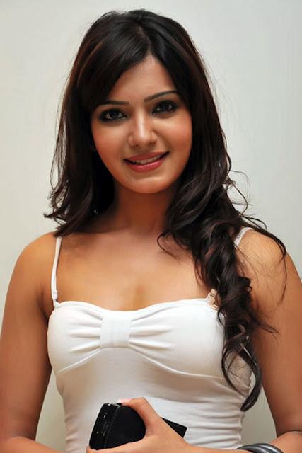 Trisha Hd Cute Wallpapers Indian Masala Photos Samantha Hot Hd Wallpapers