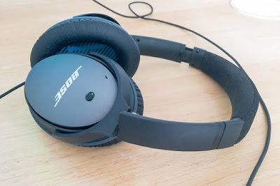Sony WH-1000xM2  Bose Quiet Comfort 35 II  Sony WH-1000xM2 Review Price