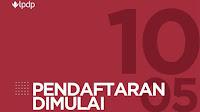 Info Pendaftaran Beasiswa Pendidikan Indonesia LPDP 2019 Kuliah S2-S3