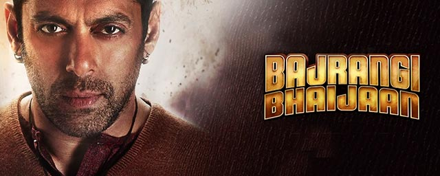 Bajrangi Bhaijaan 2015 Watch Movie Online Online Watch Movies For Free Movieshd Free Hd Movies Watch Free Movies Online Watch Hd Movies Online Watch Movies For Free