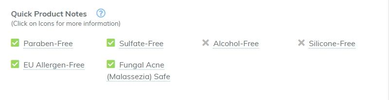 ingredients-huxley-oil-essence