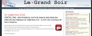 https://www.legrandsoir.info/creteil-94-manifestation-contre-le-plan-de-reduction-des-effectifs-aux-hopitaux-de-saint-maurice-la-cgt-des-hopitaux-de-saint.html
