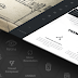 Rebloom Creative Responsive Multipurpose Theme