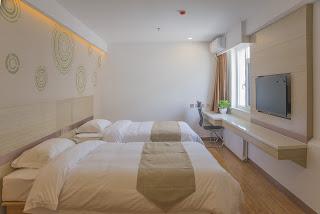 Furniture Custom bekasi