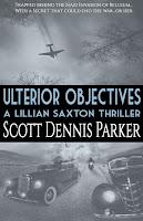 http://scottdennisparker.com/books/mystery/ulterior-objectives/