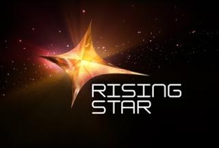 Rising Star LIVE  Επεισόδιο 19-12-2016, live tv, rising star, antenna, ant1