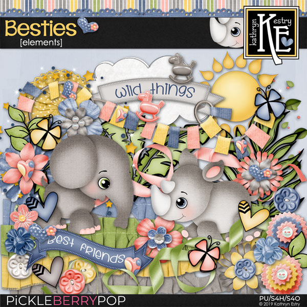 https://www.pickleberrypop.com/shop/search.php?mode=search&substring=besties&including=phrase&by_title=on&manufacturers[0]=202