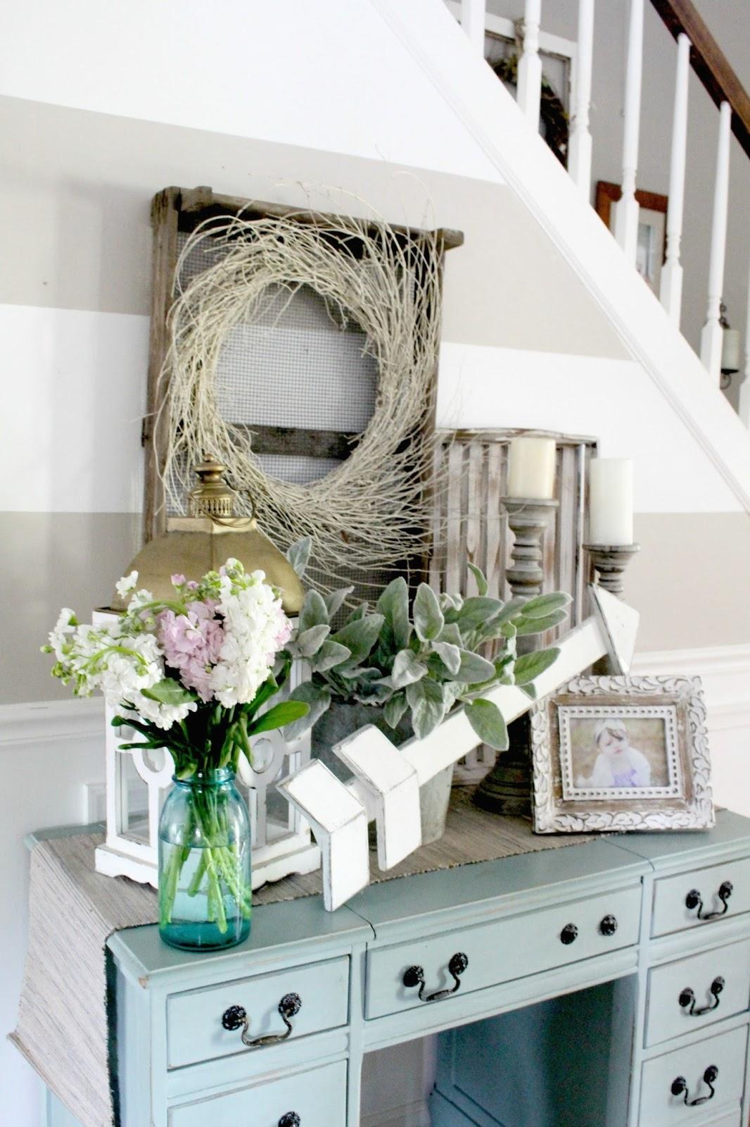 Home Decorating Basics Help