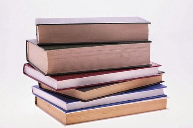 Ciencias de la Educación UPEA