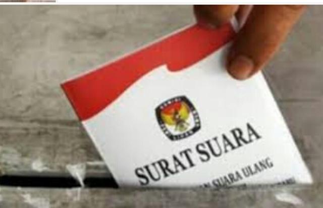 Tarmizi Karim dan DR Husnan, dua birokrat yang maju di Pilkada Aceh