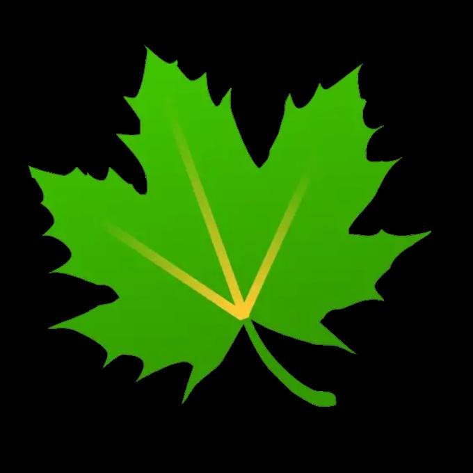 Greenify Pro Latest Version Apk Free Download