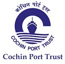 Cochin Post Trust Recruitment
