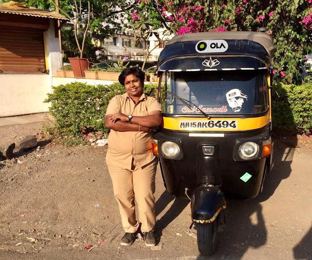 Reshma Vinod Pandav