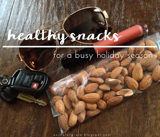 healthy, snacks, holidays, nuts.com