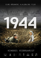 1944 (2015) online y gratis
