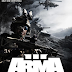 Free Download Game Arma 3 RePack