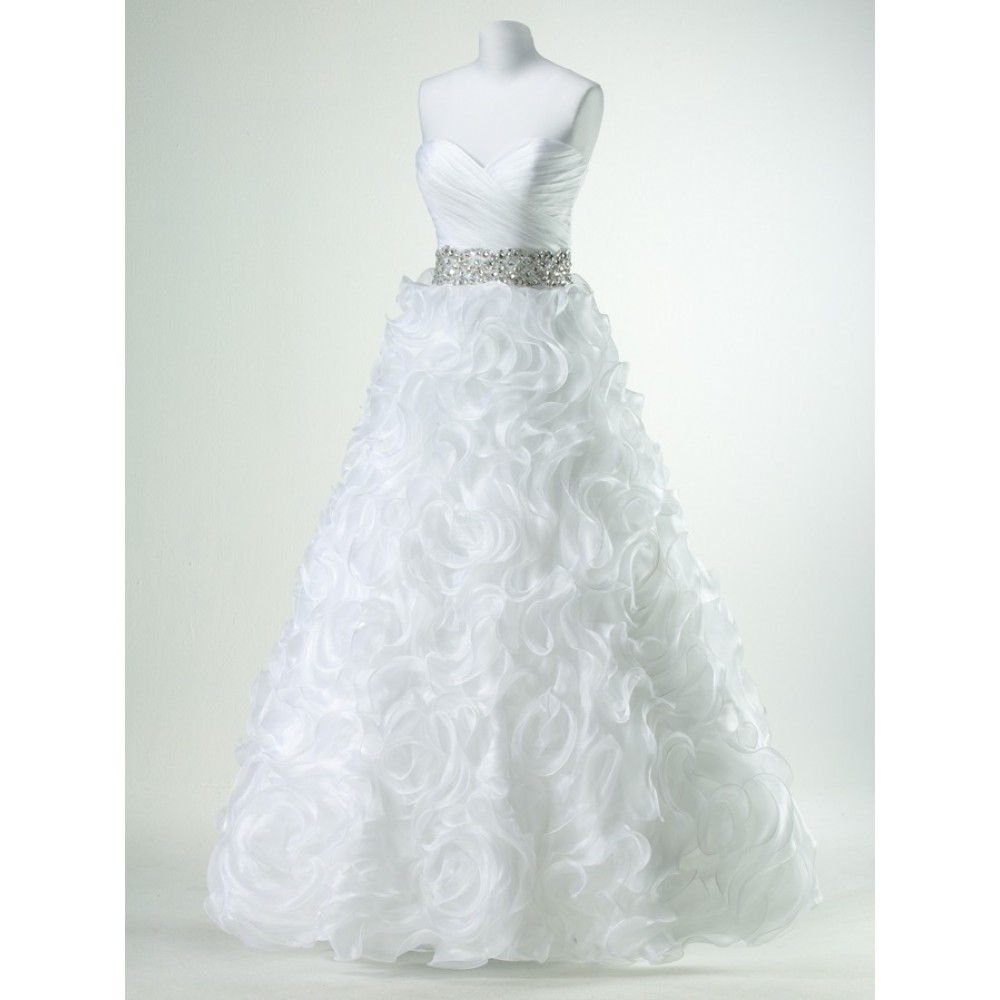 Wedding Gowns For Hire Harare And Marondera