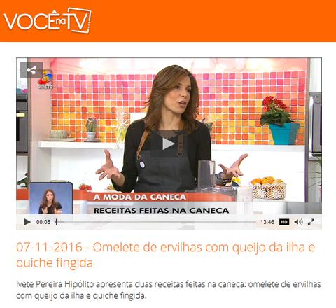http://www.tvi.iol.pt/vocenatv/videos/omelete-de-ervilhas-com-queijo-da-ilha-e-quiche-fingida/582067f70cf2d549d556139b?utm_campaign=ed-tvi-o&utm_source=facebook&utm_medium=social&utm_content
