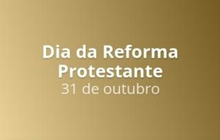 31/10 É DIA NACIONAL DO EVANGELHO, VAMOS PROCLAMAR AS BOAS NOVAS!